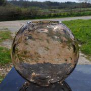 Mid-cntury vase
