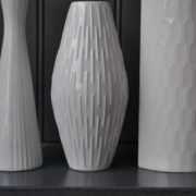German vases