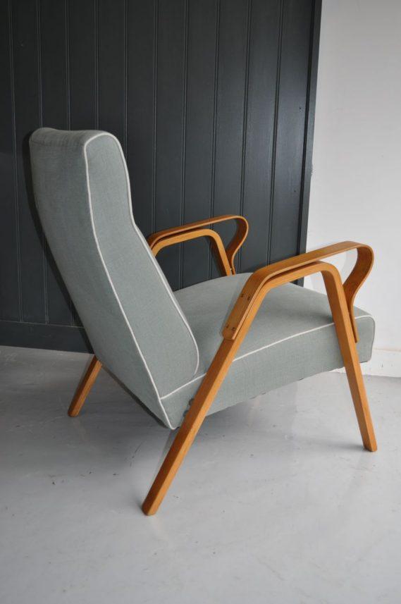 Tatra chair