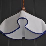 handkerchief shade