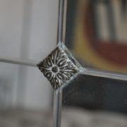 Italian Mirror
