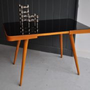 Czech coffee table