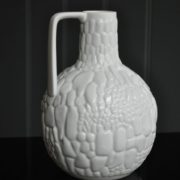 German Mid-century vase