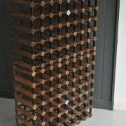 Wine rack 1