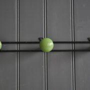 green hooks