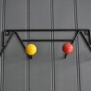 'atom' hooks