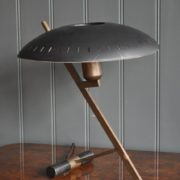 Philips Z lamp