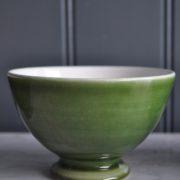 Belgian Bowls