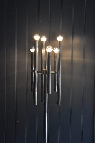 Scolari Floor Lamp
