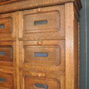 Oak Notaires cabinet