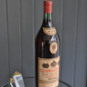 Brandy display dummy