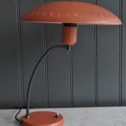Louis Kalff lamp