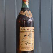cognac dummy