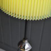 continental rocket lamp