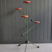 Plant/flower stand