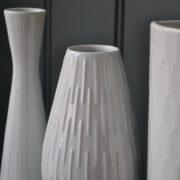 German vases