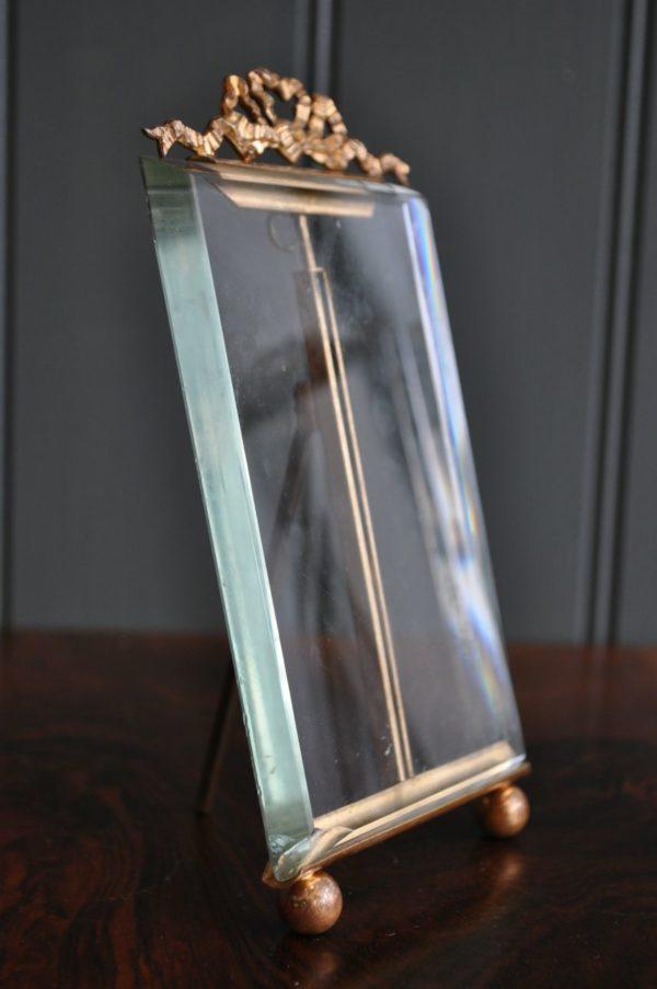 French photo frames