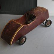 German car
