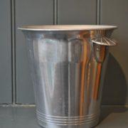 Ally ice bucket