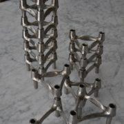German candlesticks