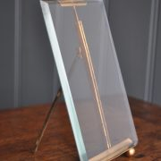 French photo frame