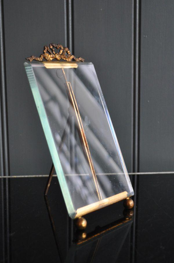 French photo frame