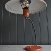 Louis Kalff lamp