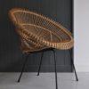 Franco Albini Chair