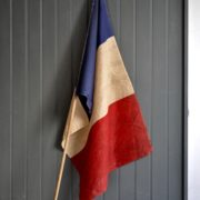 French Tricolore