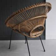 Chair by Franco Albini