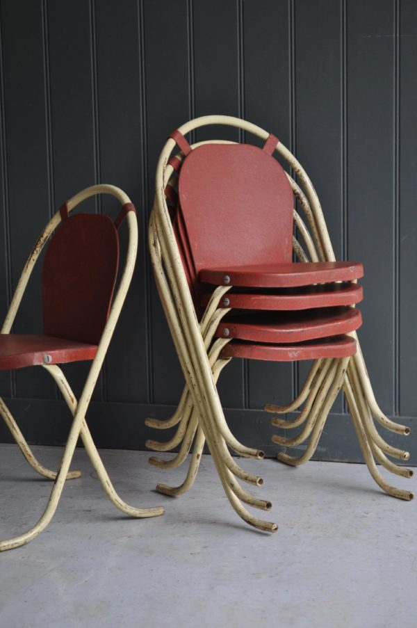 Child's chairs