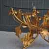 Hans Kogl coffee table