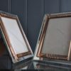 French photo frames