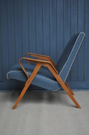 Tatra chairs