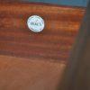 Heals Walnut sideboard