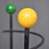 Atom umbrella stand