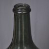 19c Wine bottle