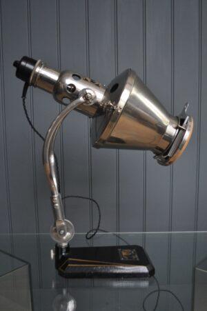 Sollux Medical lamp