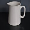 Vintage milk jug